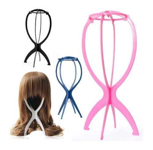 Preisvergleich Produktbild flyyfree beliebtes Dummy Head Perücke Display Ständer Mannequin Hat Cap Haar Halterung