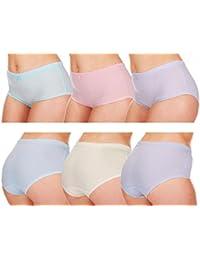 hot sale online aa557 aa1fd Suchergebnis auf Amazon.de für: mama - - Unterhosen ...