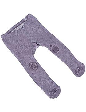 TININNA Baby Toddler Cotone Caldo Calzamaglia Collant infantili Calzamaglia Pantaloni per bambini ragazze ragazzi...