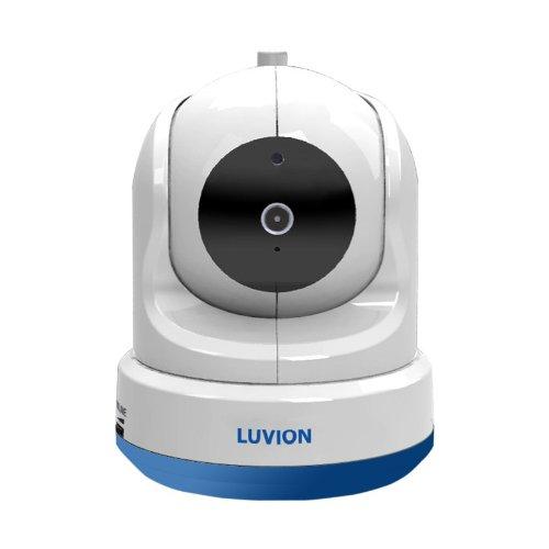Luvion Supreme Connect Smart Baby Monitor