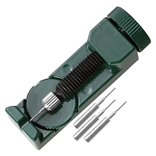 reloj-banda-ajuste-herramienta-kit-correa-enlace-perno-35mm-gran-removedor-reparacion-herramienta-ki