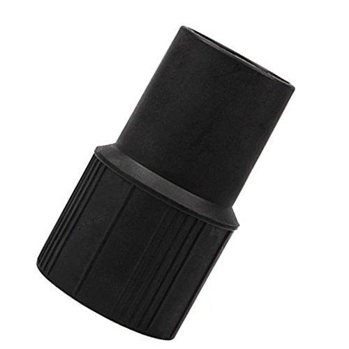 Huiaway Vakuum Schlauch Stecker für Industrie Staubsauger Gewinde Schlauch Vakuum Teile Schlauch Adapter Verbindungsrohr 4,3cm (42mm)