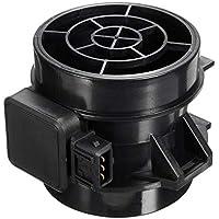Air Maf Flow Sensor De Masa para Land Rover Defender Discovery 2 Td5 Mhk100620 Funcionamiento Uniforme
