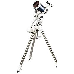 Celestron 11084 Omni 127 XLT Telescope