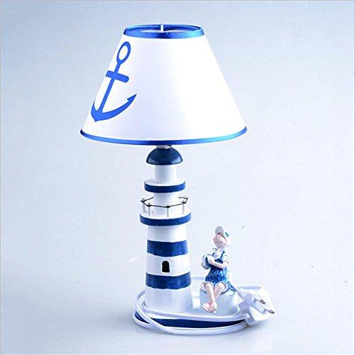 wsnd-creative-la-table-mediterranee-lumiere-chambre-bureau-detude-phare-lampe-de-table-220v-240v