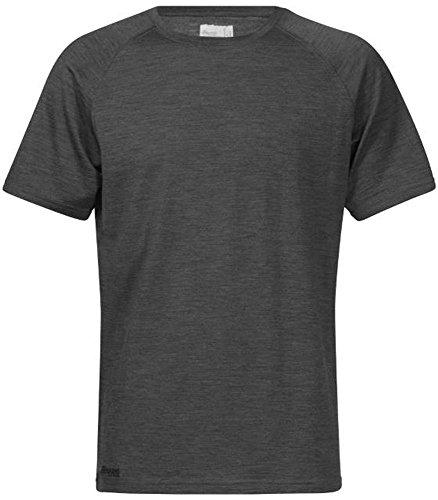 Bergans Sveve Wool Tee Shirt Men - Funktionsshirt aus Merinowolle