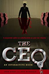 The CEO: An Interactive Book (English Edition)