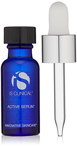 is-clinical-active-serum-15ml