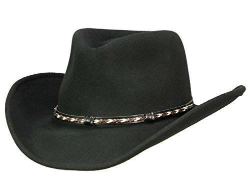 amasa-schwarz-westernhut-cowboyhut-filzhut-aus-vitafelt-von-stetson-m-56-57
