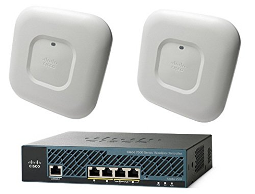 Cisco Aironet 2700e