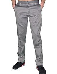 Dockers - Pantalón - para hombre
