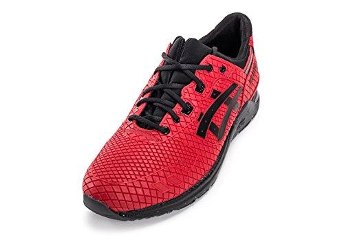Asics - Gel Lyte Evo - Sneakers Man rosso Compras En Línea Original Visitar Nueva Línea Barata R4xvD