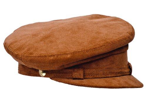 Gorra de Marinero Pana