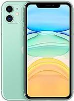 Apple iPhone 11 (256GB) - Groen