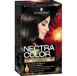 schwarzkopf-nectra-color-500-chatain-naturel-coloration-permanente-soin-la-boite-de-165ml