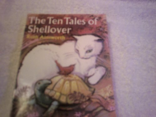 The ten tales of Shellover