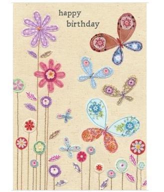 biglietto-d-auguri-bes0462-happy-birthday-farfalle-e-fiori-picnic-time