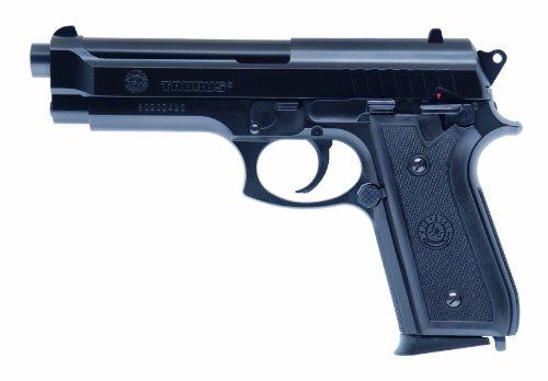 softair-pistole-taurus-pt92-federdruck