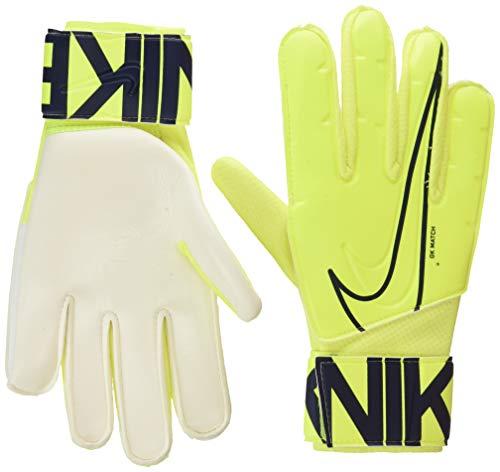 guanti da portiere nike Nike Nk GK Match-Fa19