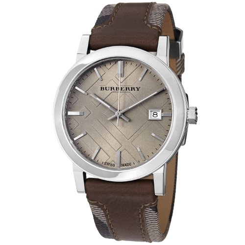 montre-homme-burberry-burberry-heritage-bu9020