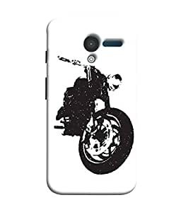 99Sublimation Designer Back Case Cover for Motorola Moto X :: Motorola Moto X (1st Gen) XT1052 XT1058 XT1053 XT1056 XT1060 XT1055 (Convertibles Conversationalist Contributes Consuelo Conspirators Consorting Consoled Conservation)