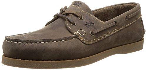 tbs-scarpe-da-marrone-marron-pierre-43
