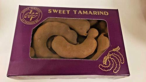16 Unzen Samen (Generic Süße Tamarind - Premium-Qualität - 16 Unzen)