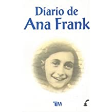 El Diario de Ana Frank = The Diary of Ann Frank