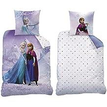 Suchergebnis Auf Amazonde Für Anna Und Elsa Bettwäsche Biber