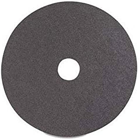 Logan Hardware F200-2 Sanding Disc by LOGAN