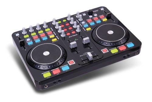 dj-controller-dj-tech-imix-reload-mkii