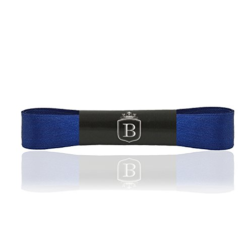 laces(120x2, navy blue) (Extra Sportschuhe Breite)