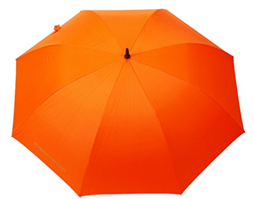 abusa-grand-parapluie-a-ouverture-automatique-pour-golf-football-ou-peche-orange