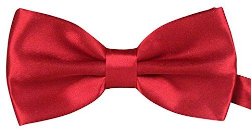 panegy-da-uomo-vintage-casual-formale-business-festa-matrimonio-costume-smoking-solid-colore-raso-cr