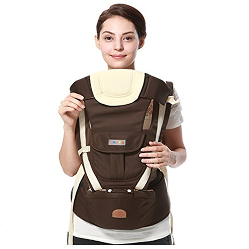 weiai-baby-carrier-best-for-newborn-infant-toddler-child-4-in-1-backpack-front-facing-kangaroosling-