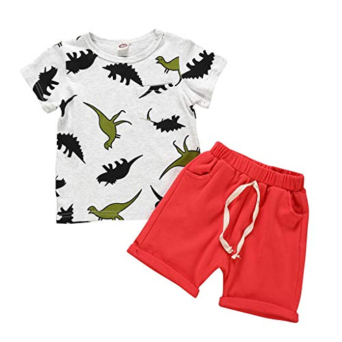 Billig Kleinkind Säuglings Kostüm - Cuteelf Kleinkind-Baby-Jungen-Mädchen-mit Kapuze Sweatshirts Säugling Buchstaben-Bluse Hoodies Tops