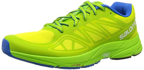 salomon-sonic-aero-scarpe-da-corsa-aw16-433