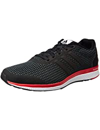 Adidas Men's Lightster Bounce M Running Shoes