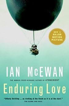 Enduring Love: A Novel von [McEwan, Ian]