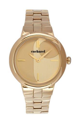 cacharel-damen-armbanduhr-analog-quarz-edelstahl-cld-003-1em