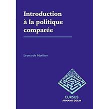 Introduction à la politique comparée (Science politique)