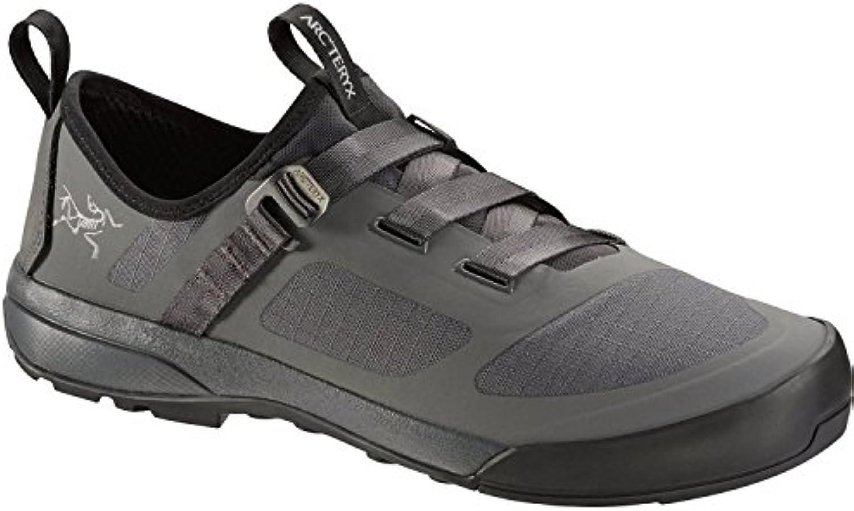 Arcteryx Herren Arakys Schuhe Freizeitschuhe Outdoor Schuhe
