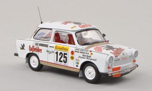 trabant-p601-no125-hasseroder-rally-monte-carlo-1995-modellauto-fertigmodell-ixo-143