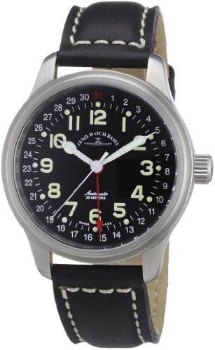 ZNWB5 #Zeno Watch Basel 9554Z-a1