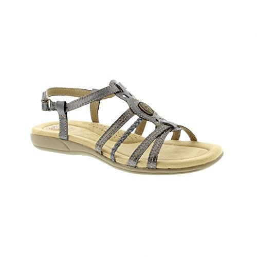 earth-spirit-killene-pewter-metallic-womens-sandals-5-uk
