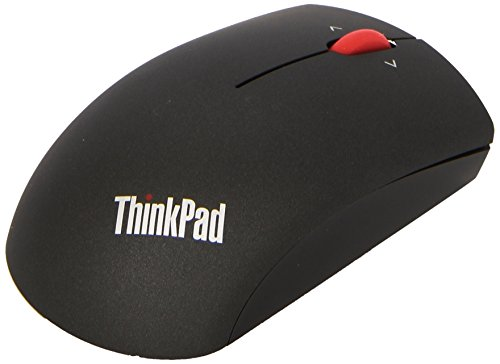 lenovo-thinkpad-precision-wireless-mouse-mice-rf-wireless-office-wheel-optical-pc-notebook-vertical-