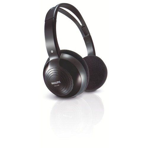 SHC1300 Headset tradizionali
