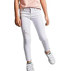 NAME IT Jeans para Ni as