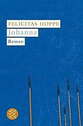 Johanna: Roman