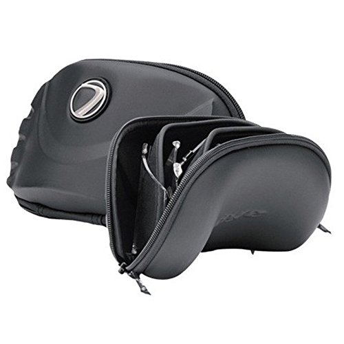 Dye I3 Maskenglas Tasche